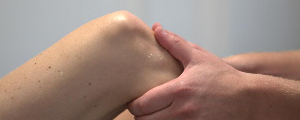 Fysiotherapie Alkmaar West
